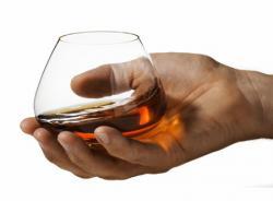 cognacsqu-cognac-hand (250x184, 5Kb)