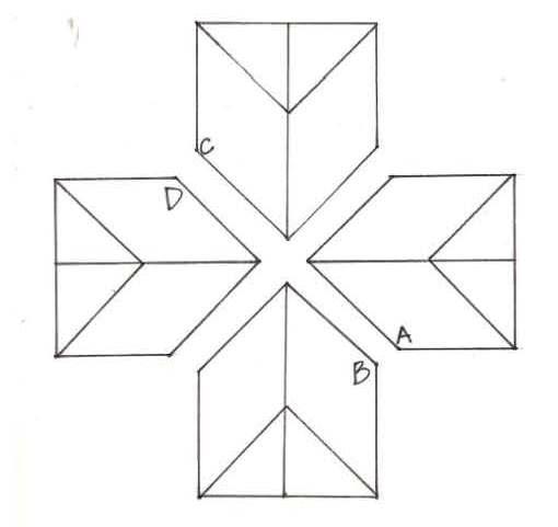 4 (510x481, 18Kb)