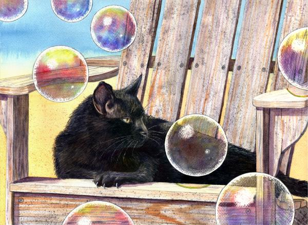 basking-in-bubbles-catherine-g-mcelroy_003 (600x439, 64Kb)