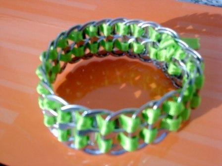pulsera-lacres-y-lazo (448x336, 41Kb)
