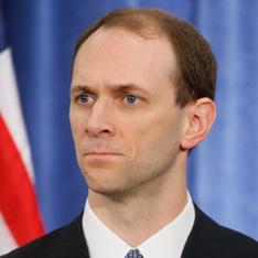 Гулсби - экономист США (234x234, 46Kb)