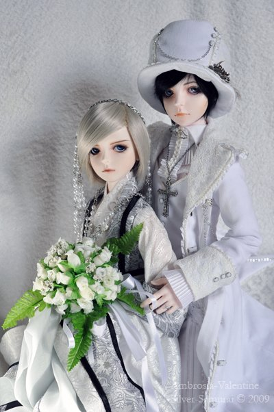 1271730202_wedding_perfection_by_ambrosia_valentine (400x602, 54Kb)