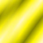 Превью 098d61a99c84 (200x200, 17Kb)
