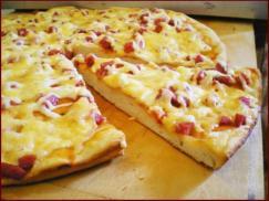 тесто пиццы (243x182, 11Kb)