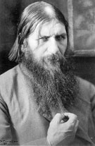 rasputin[1] (135x207, 8Kb)