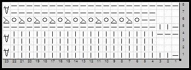 403 (373x138, 21Kb)