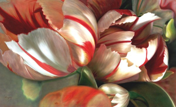 Карнавал тюльпанов (600x368, 68Kb)