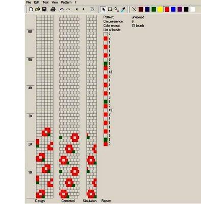 lillekesed (394x400, 29Kb)