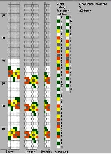 жгут_571 (369x512, 64Kb)