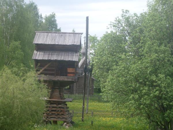 мельница (600x450, 113Kb)