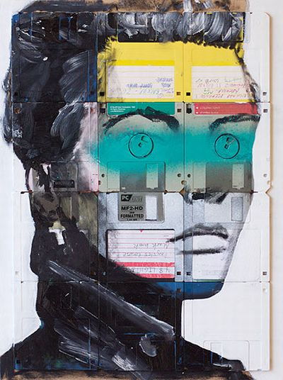 floppy_disks_art_05 (400x536, 51Kb)