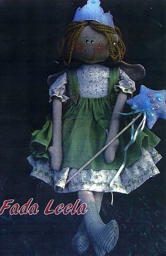 fada+lela (331x512, 48Kb)