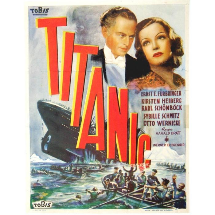 Титаник43 постер блог (700x700, 332Kb)