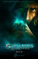 the_sorcerers_apprentice1 (160x251, 7Kb)