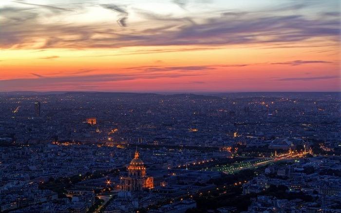 Фотографии улиц городов мира 97