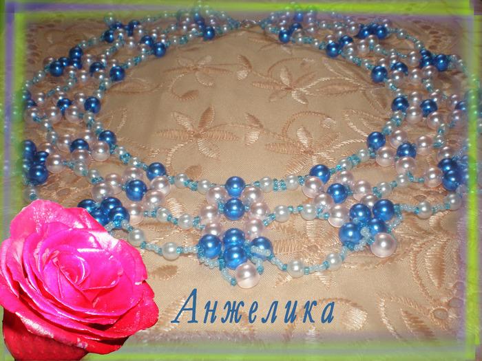 74238848_Anzhelika (700x525, 188Kb)