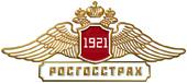 logo (170x76, 32Kb)