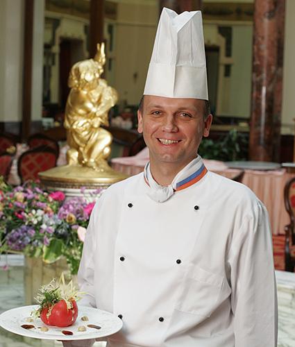 chef1 (425x500, 118Kb)
