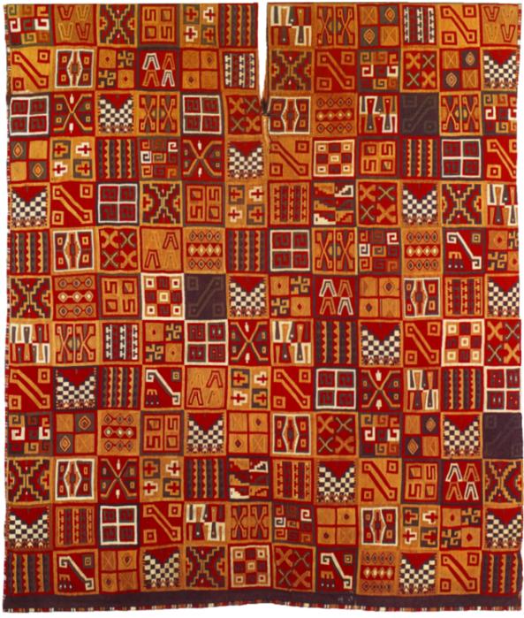 Tupa-inca-tunic (593x700, 826Kb)