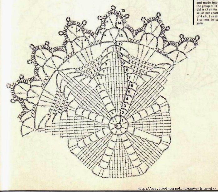 MagicCrochet#019 43 (700x615, 274Kb)