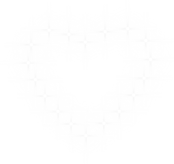 Briljantjes (562x530, 187Kb)