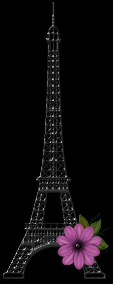 Eifeltoren (230x575, 93Kb)