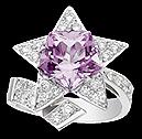 Ring (129x126, 28Kb)