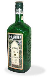 demanovka-liker (173x269, 9Kb)