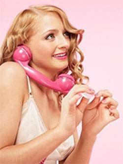 1259847234_telefon (250x333, 10Kb)