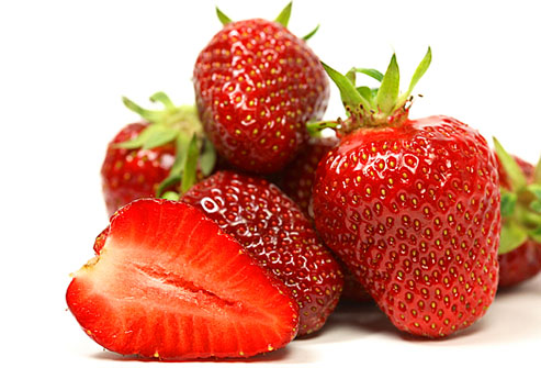 istock_photo_of_strawberries (493x335, 50Kb)