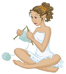 knitting (230x257, 8Kb)