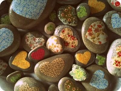 love-stones (400x300, 47Kb)