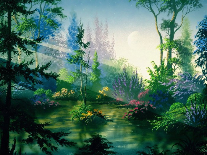 75229993_fantasy_forest_desktop_wallpaper_453321 (700x525, 126Kb)