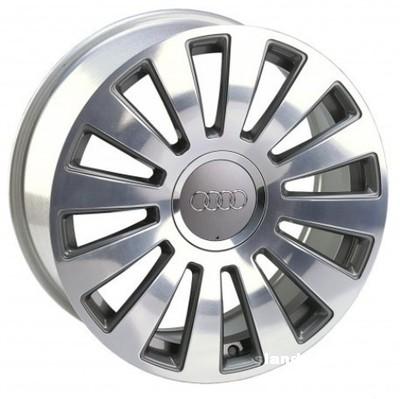 litye-diski-replica-audi-nizkie-tseny-garantiya-dostavka_34000284_1_F (400x399, 36Kb)