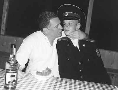Порно геи совращение мальчика онлайн фото 397-496
