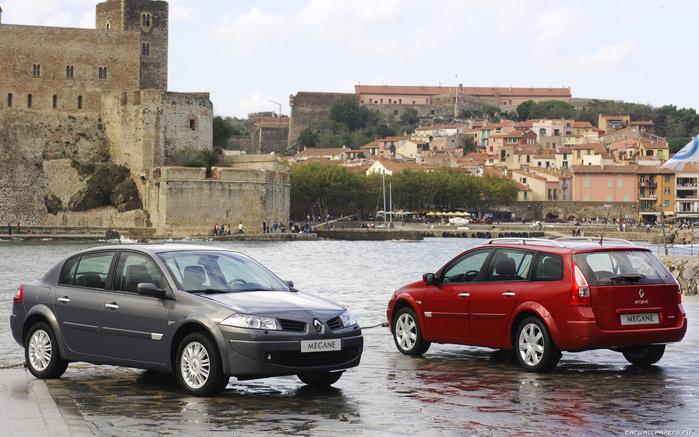 Renault-Megane-Saloon-2005-1440x900-007 (700x437, 202Kb)