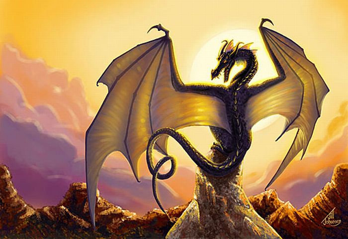 dragons_45 (700x481, 60Kb)
