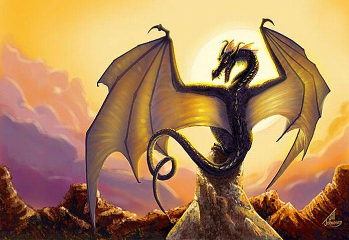 dragons_45 (700x481, 60Kb)