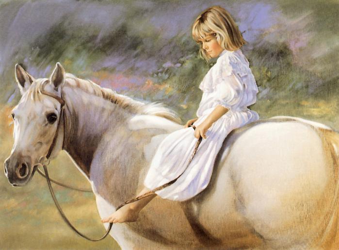 Noel Nancy-Ashley (700x517, 156Kb)