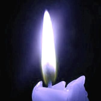 candela (336x336, 55Kb)