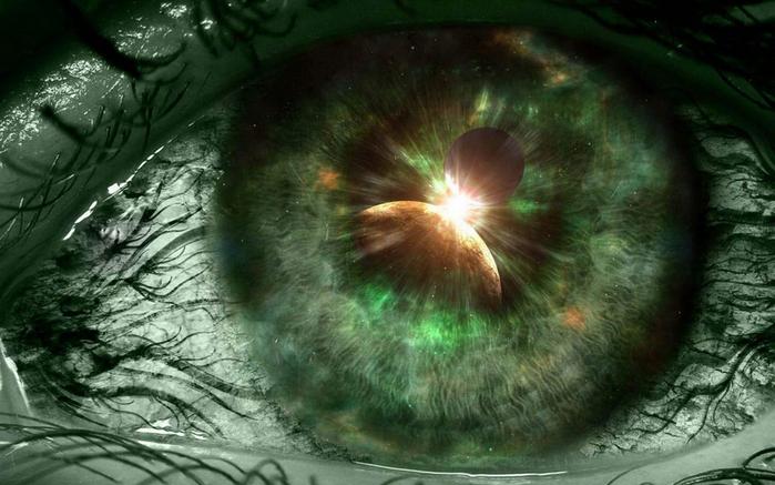 3518263_u800_5400_eye (700x437, 234Kb)