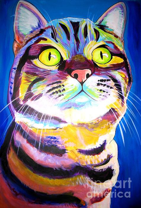 cat--akiko-alicia-vannoy-call_002 (476x700, 110Kb)