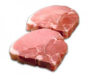 Синтезированное мясо (300x246, 12Kb)