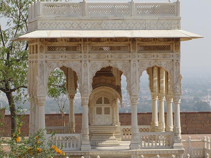 Джасвантх-Тхада 90560