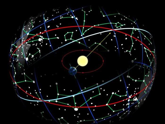 ecliptic_path (700x525, 62Kb)