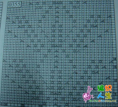 3448729_2539185764907798221 (500x453, 53Kb)