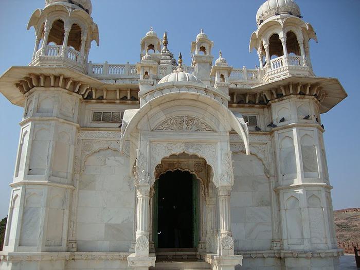 Джасвантх-Тхада 70695