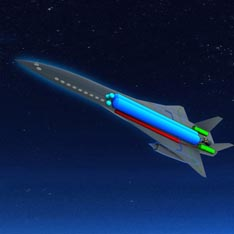 Самолёт-ракета (234x234, 32Kb)