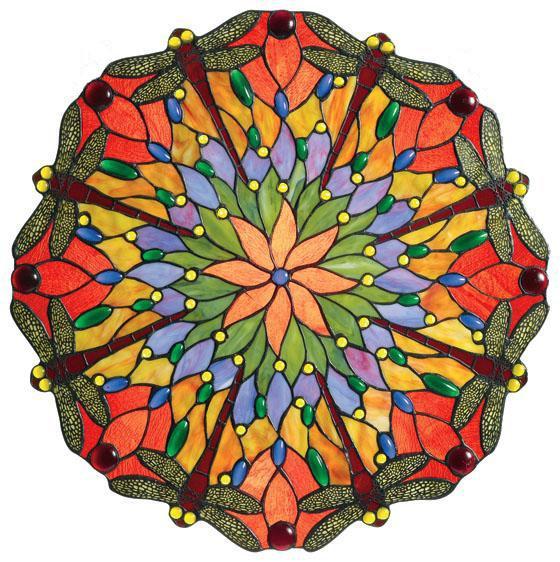 Витражное искусство/4394340_hangingwindowdecoration (560x562, 80Kb)