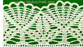 krob67 (350x200, 43Kb)